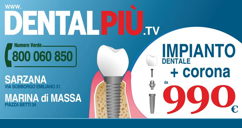 Dental-piu-PROMO-01