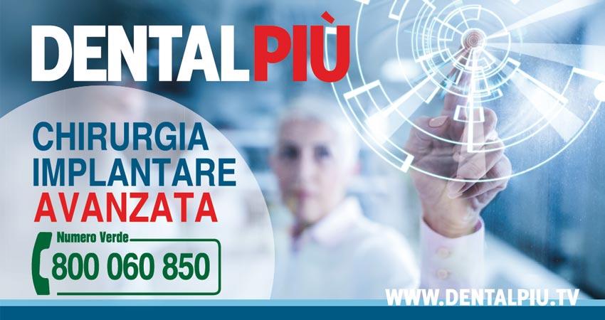 Dental-piu-PROMO-02