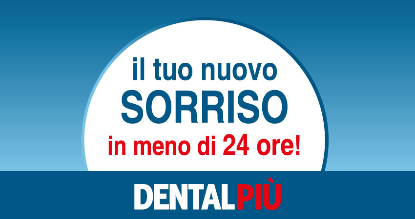Dental-piu-PROMO-03