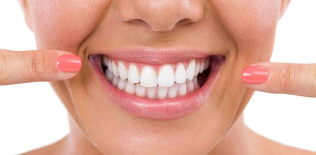 Estetica del Sorriso - Dental Più