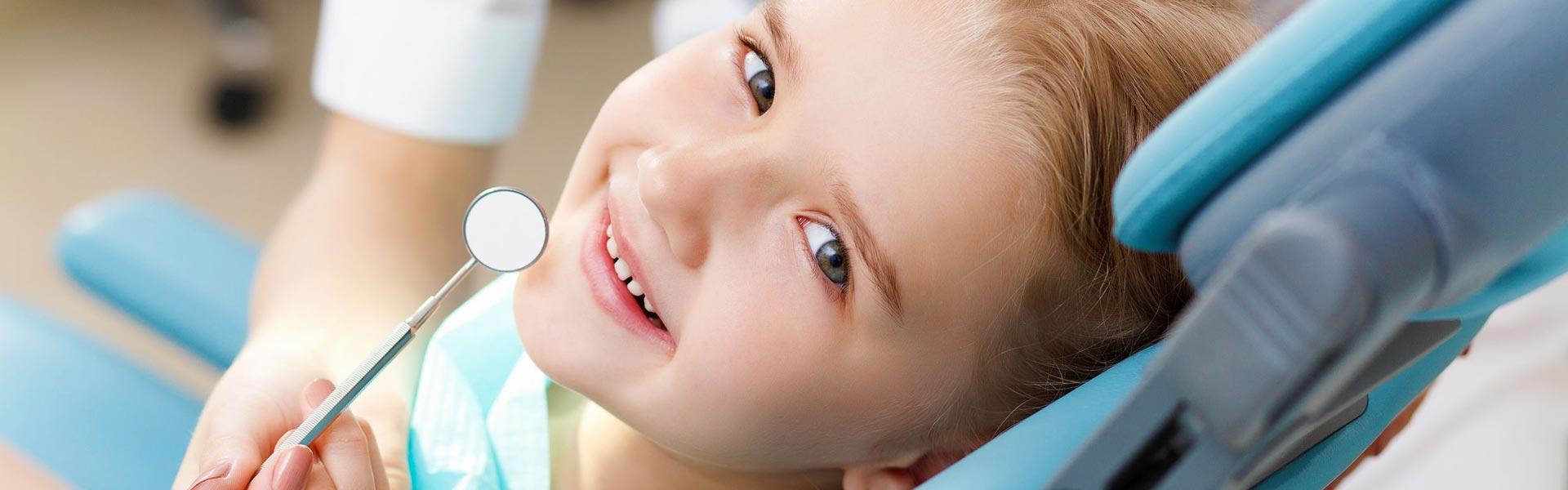 Studio-dentistico-Dental-Piu-02
