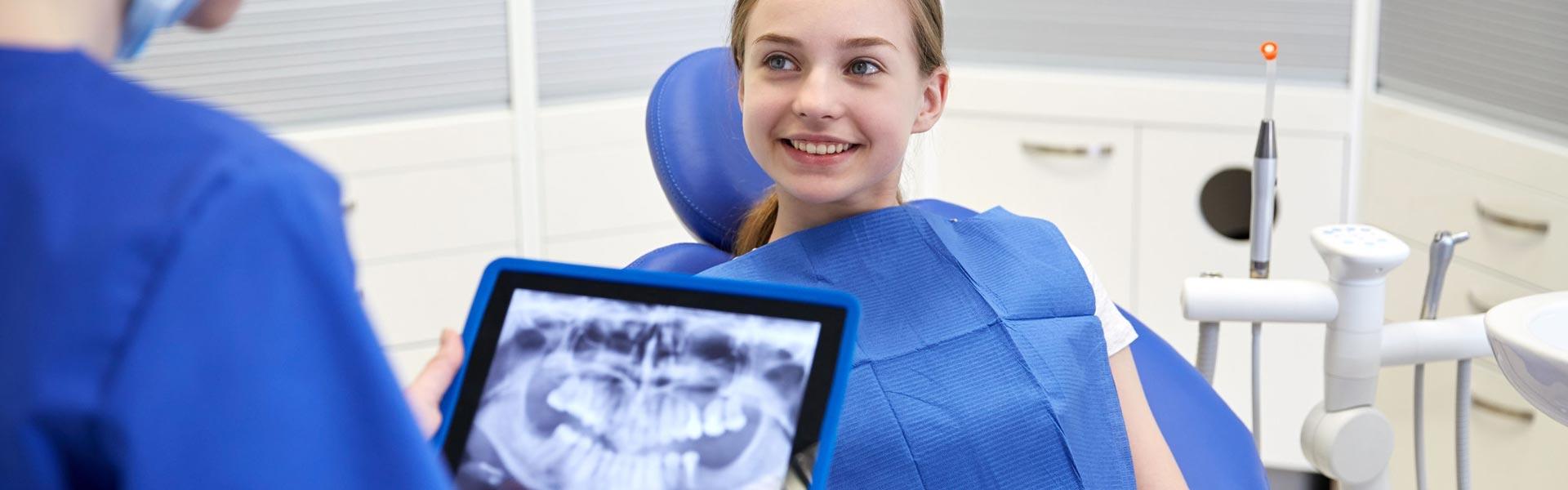 Studio-dentistico-Dental-Piu-04