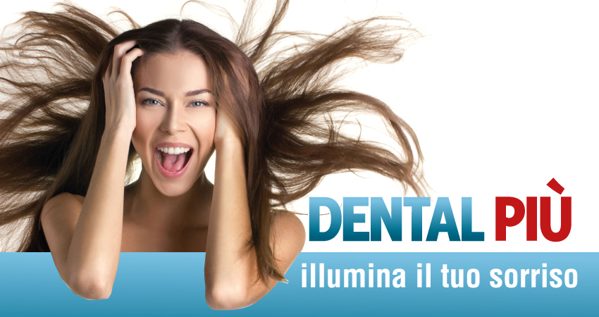 dental-piu-HOME-850x450